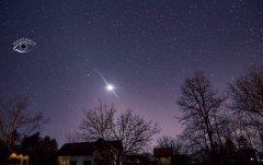nocni-obloha-s-hvezdami_1.jpg