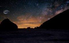 nocni-obloha-s-hvezdami_2.jpg